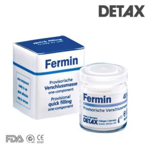 ferminbiotech