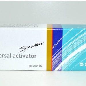 activador-600x314