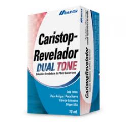 caristop-revelador