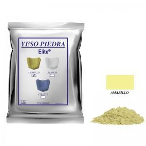 yeso-elite-piedra-amarillo-300x300