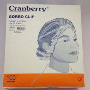 1300-Gorro-enfermera-Cranberry