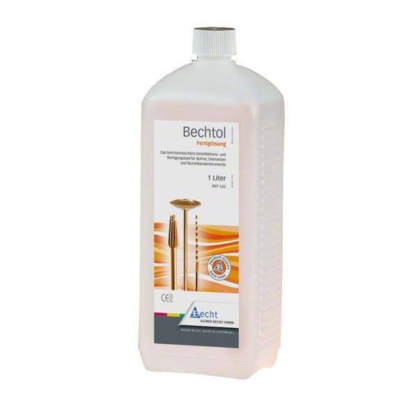 Bechtol-1-Litro