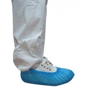 cubre-calzado-desechable-caja-de-100-unidades