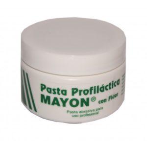 pasta mayon