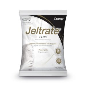 jeltrate plus