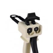 Pistola-para-Silicona-12