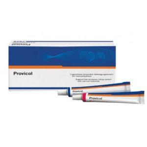 provicol-1452030046