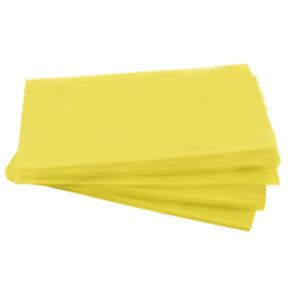 M_cera-amarilla-lamina6069